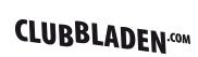 Clubbladen.com